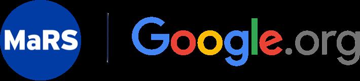 MaRS + Google.org